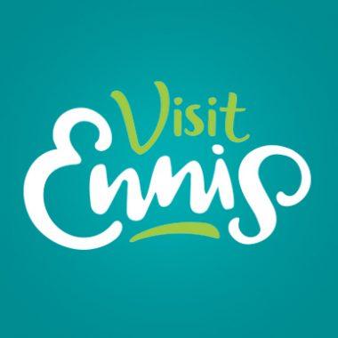 Visit Ennis