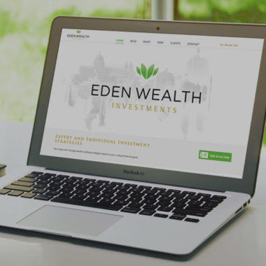 Eden Wealth